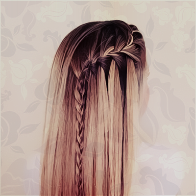 Hair Style. - Page 5 Tumblr_m24jdaCT2P1rsqk93o4_r3_400