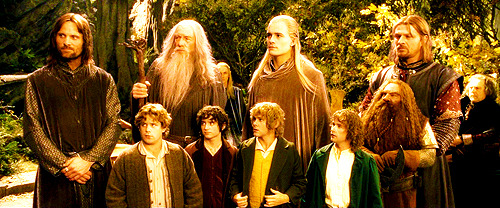 Lord of the Rings. - Page 5 Tumblr_m24qjstjME1qed5gvo1_r1_500
