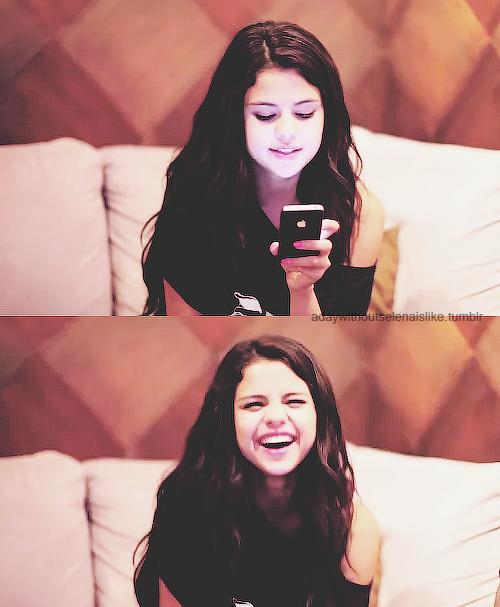 Selena Gomez - Σελίδα 5 Tumblr_m25102oB3q1ro1nbfo1_500