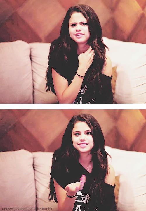 Selena Gomez - Σελίδα 5 Tumblr_m251fooTnU1ro1nbfo1_500