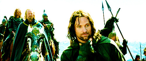 Lord of the Rings. - Page 5 Tumblr_m261d9rjXj1qed5gvo1_500