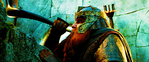 Lord of the Rings. - Page 5 Tumblr_m2c77n6gFn1qed5gvo1_500