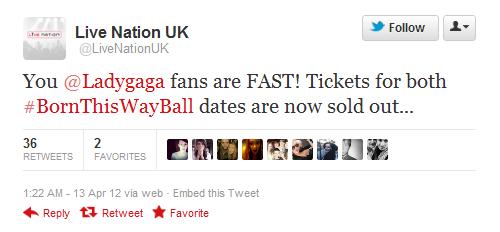 "Gira >> ""The Born This Way Ball Tour"" [4] - Página 3 Tumblr_m2esxk9wYW1qdmb8eo1_500"