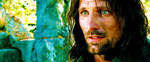 Lord of the Rings. - Page 5 Tumblr_m2g1wkV1Q51qed5gvo1_500