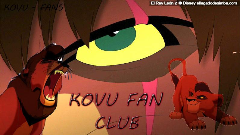 Atención Kovu fans Tumblr_m2g2x0fCAK1rqw6awo1_1280