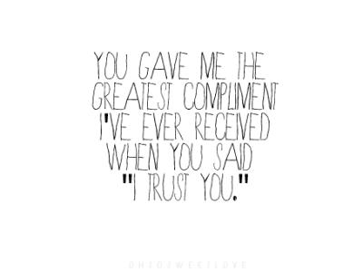 Quotes..... - Page 3 Tumblr_m2lq7kU5Xm1qau8klo1_400