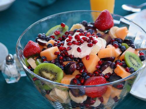 Fructe..... - Page 3 Tumblr_m2rzholqCQ1qb9mhyo1_500