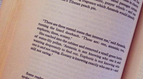 Quotes..... - Page 2 Tumblr_m2tmwmyRek1rtl6lao1_500
