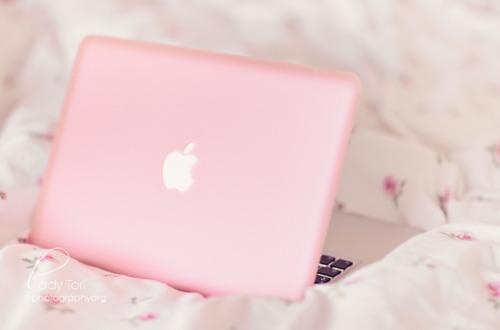 Laptop`uri - Page 4 Tumblr_m31fn1y6xy1qm7k7ao1_500