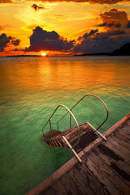 Zalazak sunca  Tumblr_m33a21vs1Y1qb30dwo1_500