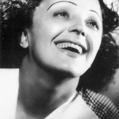 Edith Piaf Tumblr_m35uqjALBs1qf0p1do1_r1_1342383616_cover