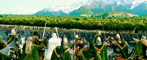 Lord of the Rings. - Page 3 Tumblr_m364wmzVZ01qed5gvo1_500