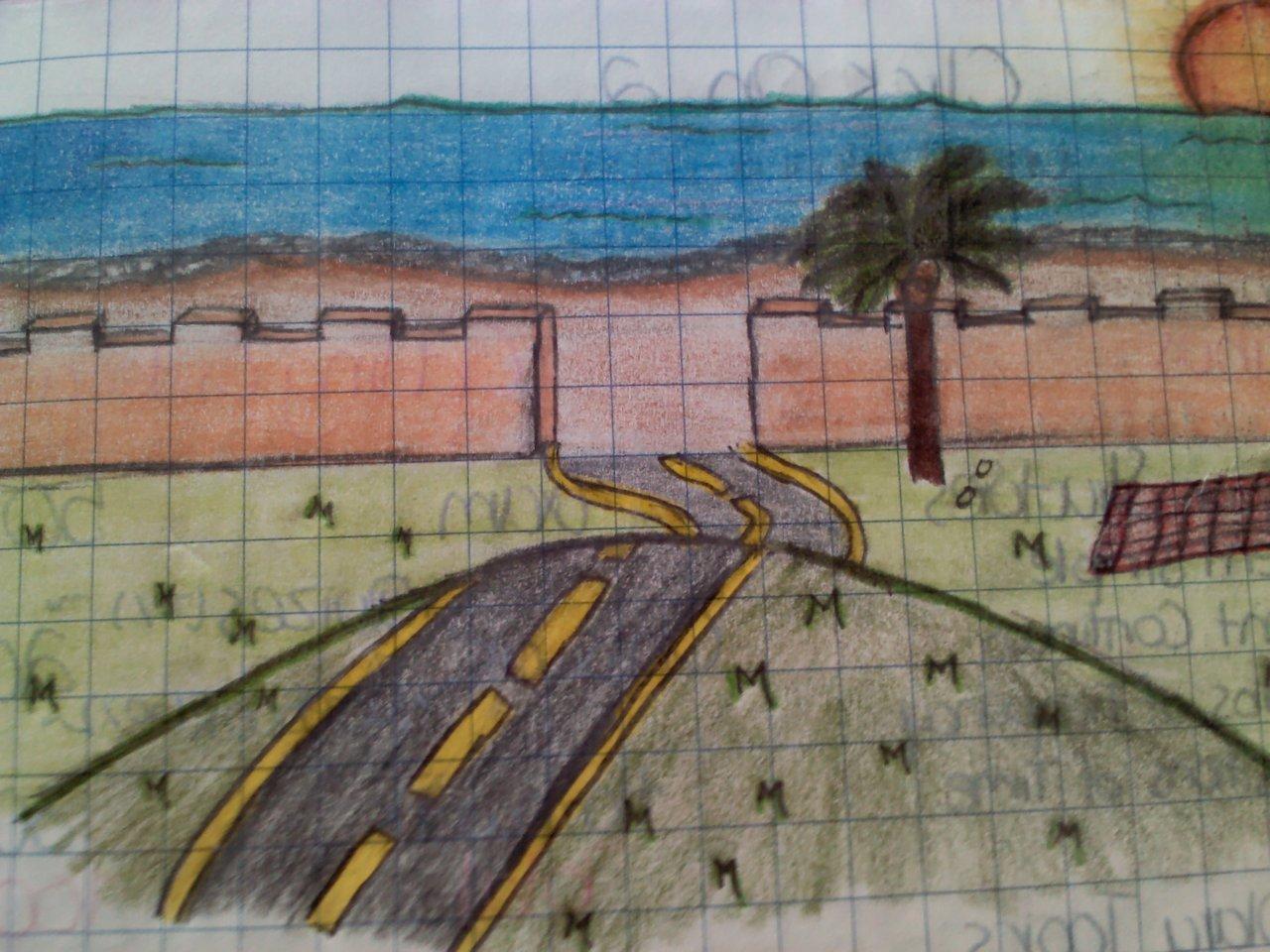 Dibujos a mano - Página 4 Tumblr_m39cwiSGum1ro6f9po2_1280