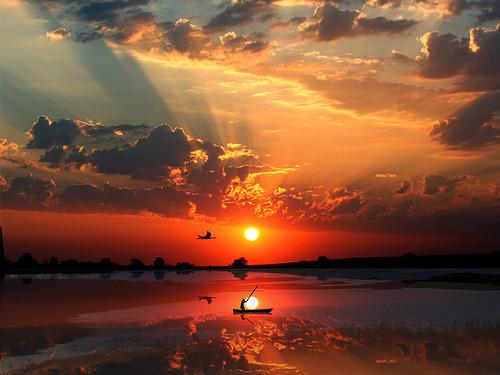 Zalazak sunca  Tumblr_m39vmzK6VM1qb30dwo1_500