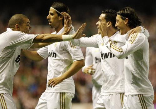 Real Madrid [3]. - Page 40 Tumblr_m3eywuhILe1qftb6ko1_500