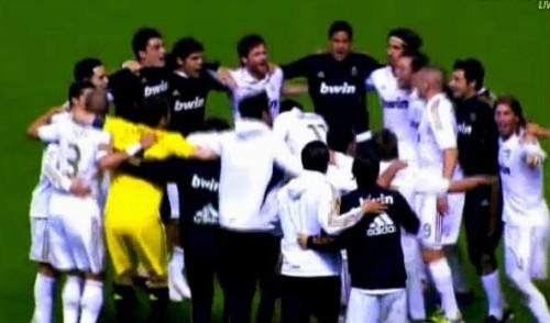 Real Madrid [3]. - Page 40 Tumblr_m3f0v8ElQm1qcilb4o1_500
