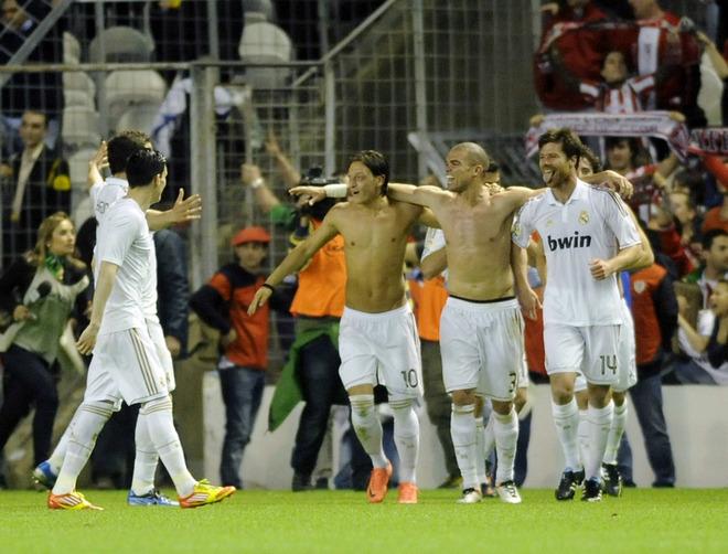 Real Madrid [3]. - Page 40 Tumblr_m3f1tdrfgc1qftb6ko1_1280