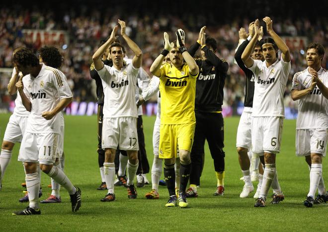 Real Madrid [3]. - Page 40 Tumblr_m3f1tdrfgc1qftb6ko2_1280