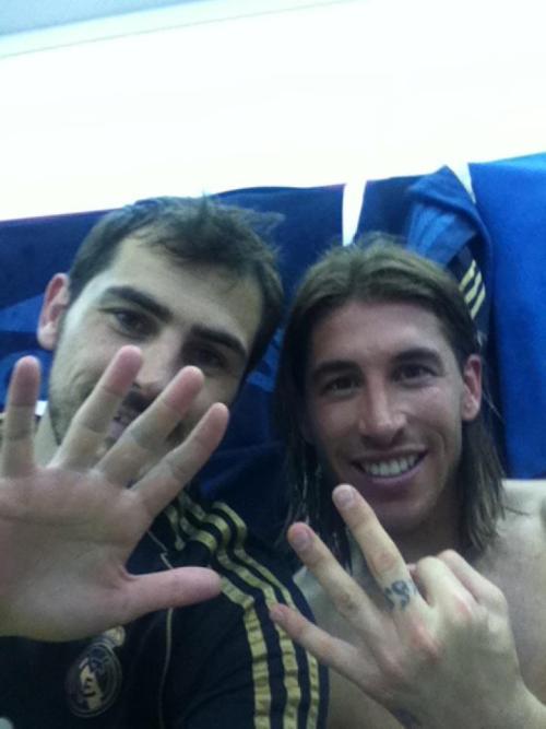 Real Madrid [4]. - Page 2 Tumblr_m3f423IMnc1r8w7upo1_500
