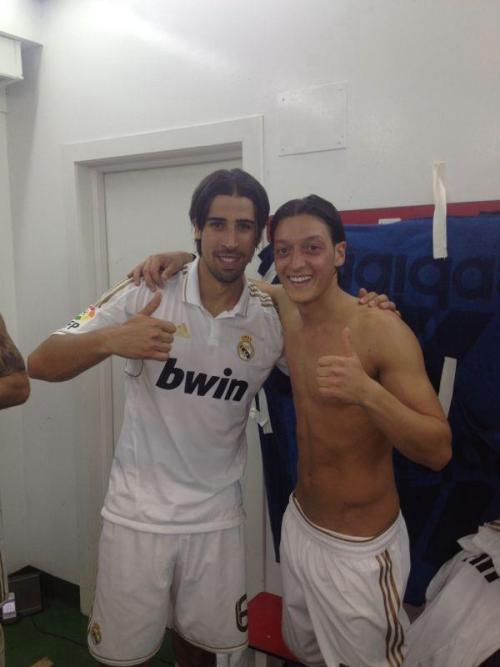 Real Madrid [4]. - Page 2 Tumblr_m3f49wAL2W1r59nbfo1_500