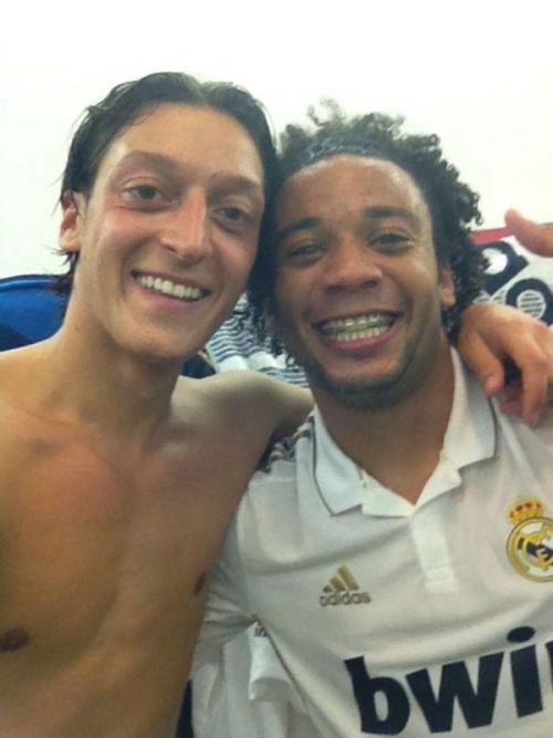 Real Madrid [4]. - Page 2 Tumblr_m3f4f2t3hc1qzmehvo1_r1_500