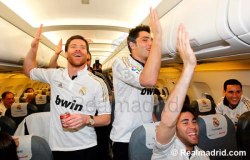 Real Madrid [4]. - Page 3 Tumblr_m3f7kvxBDZ1qhlz5no1_500