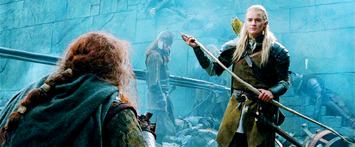 Lord of the Rings. Tumblr_m3mngt1lC51qed5gvo1_500