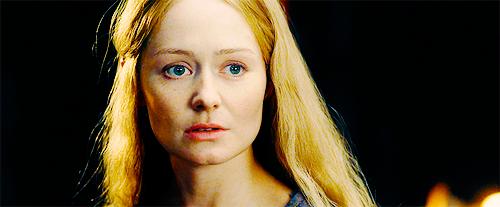 Lord of the Rings. Tumblr_m3q2e4xK9J1qed5gvo1_500
