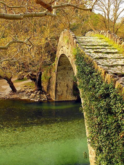 Mostovi - Page 13 Tumblr_m3rbk7WfAk1qb30dwo1_500