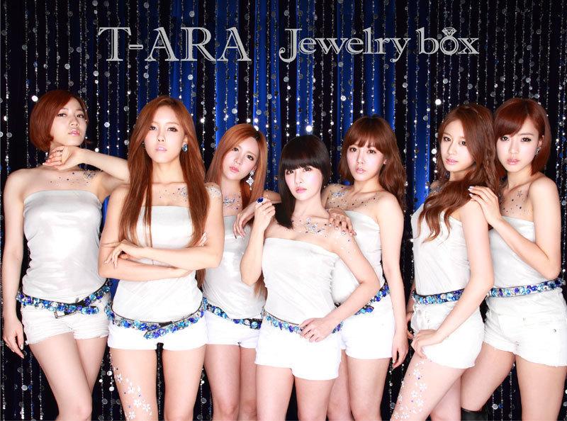 "T-ara >> Album Japonés ""Jewelry Box"" - Página 12 Tumblr_m3uivay8UY1qe65h9o1_1280"