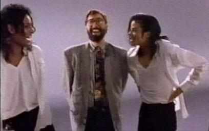 Raridades: Somente fotos RARAS de Michael Jackson. - Página 7 Tumblr_m43166qWfr1qieu4ko1_500