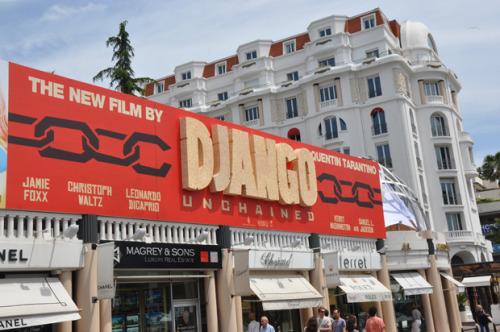 Django Unchained de Tarantino (2012) - Page 2 Tumblr_m43ti0dVSl1qk3jtao1_500