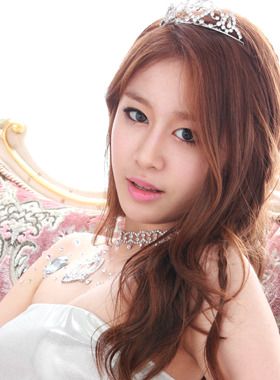 "T-ara >> Album Japonés ""Jewelry Box"" - Página 12 Tumblr_m47u77DsAz1r56gvxo5_400"