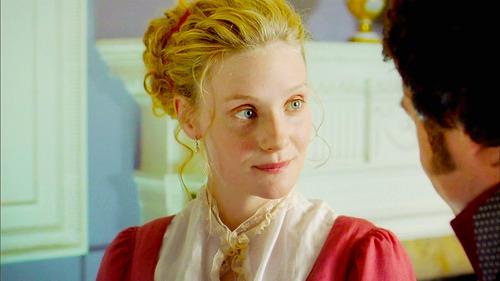 Miss Austen 2012 : votez pour vos héroïnes de Jane Austen préférées ! - Page 2 Tumblr_m48gs3cNW41qzu6rfo1_500