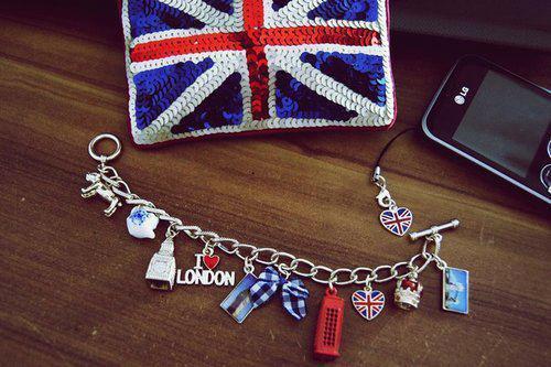 . London . Tumblr_m4bohan2lA1qkqe0no1_500