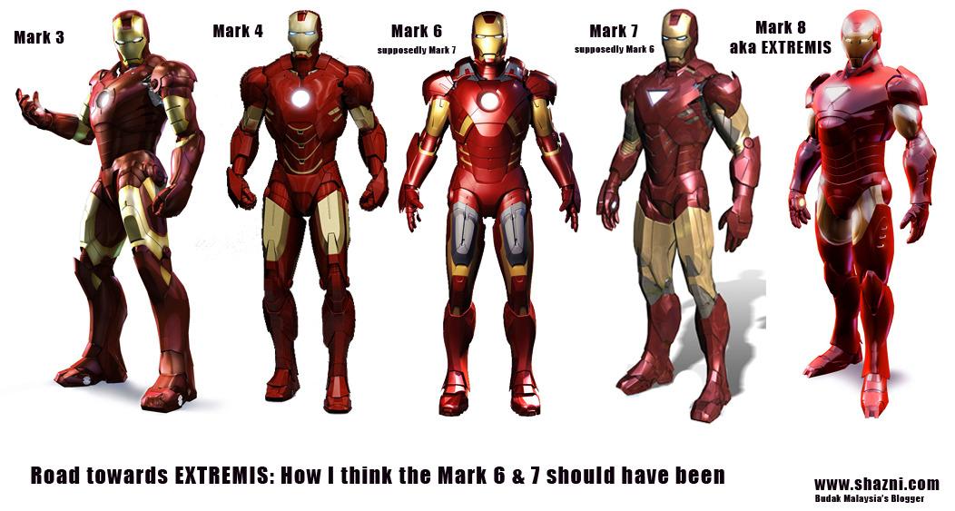 [Hot Toys] The Avengers - Iron Man Mark VII - 1/6 scale | Fotos <OMG> págs. 43 e 44 - Página 2 Tumblr_m4bs0cG9oA1qb8ul9o1_1280