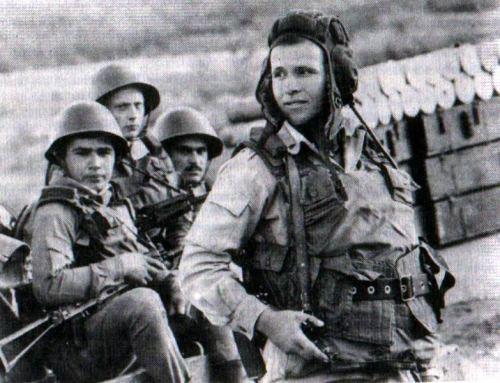 soldats soviétiques Tumblr_m4dpw7dP4x1qbsnsoo1_500