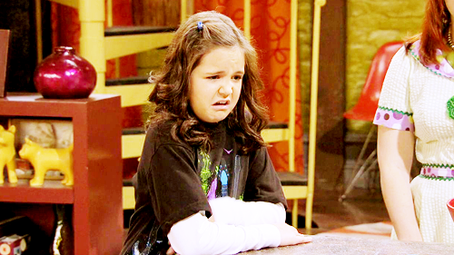 Magicienii din Waverly Place - Page 8 Tumblr_m4hl97VSKq1qeewuqo1_500