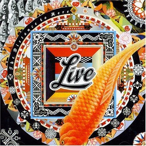 Live (La Banda) - Página 2 Tumblr_m4ljf4TFg71qg0vd5o1_500