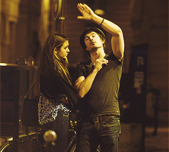 Nina Dobrev and  Ian Somerhalder. - Page 11 Tumblr_m4n75m8yX61r4sd5ro8_250