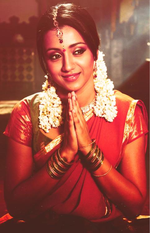 Trisha Krishnan - Stránka 4 Tumblr_m4otasI9KE1r1m0bxo1_500