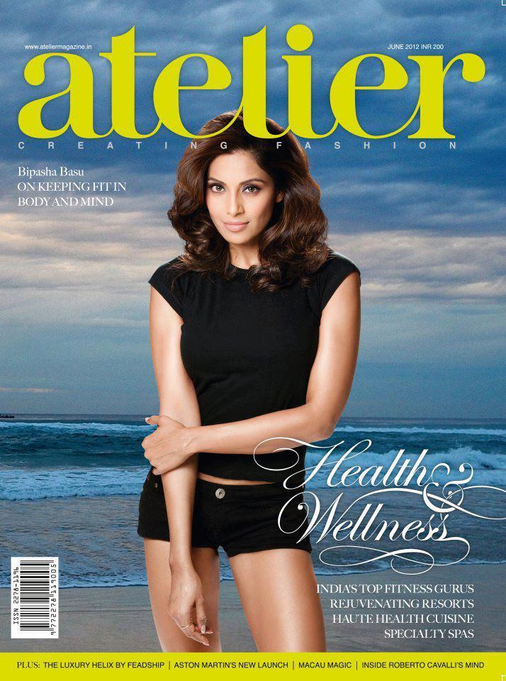 Bollywoodské časopisy - Stránka 16 Tumblr_m4upw3vVE61qgf072o1_1280