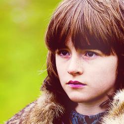 Isaac Hempstead Wright: Conhecem essa linda criancinha? Tumblr_m4whmmo9Go1rx1ngpo2_250