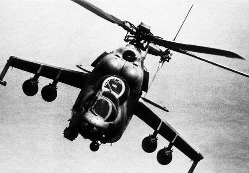 avions et hélicoptères soviétique Tumblr_m4xectBWC51qbsnsoo1_500