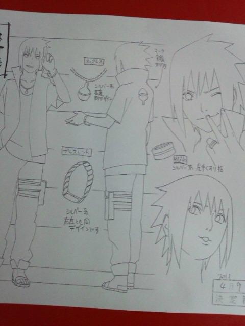 Naruto Manga Thread V1: [It's Over] - Page 6 Tumblr_m4yb4tteva1r67tc2o1_500