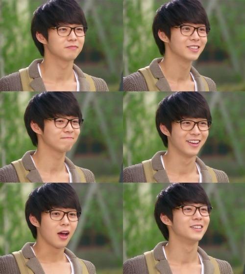 Hình ảnh đẹp của Han Ji Min trong phim Padam Padam Tumblr_m4yf13n32Z1qasvaeo1_500