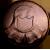 "<center><span class=""eaea"">Personajes Cannon</span></center>"