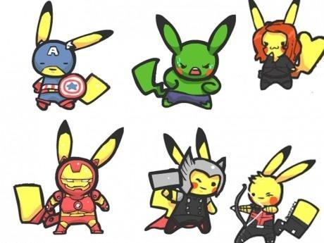 The Avengers FanArts - Página 4 Tumblr_m52nchuRwz1rw01cno1_500