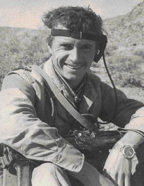 soldats soviétiques Tumblr_m53hoiqgiI1qbsnsoo1_r1_500