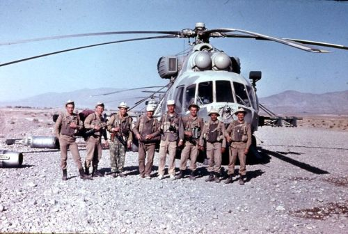 avions et hélicoptères soviétique Tumblr_m571e9eiOK1qbsnsoo1_500